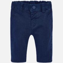 Pantalon chino baietei Mayoral