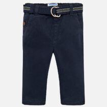 Pantaloni chino Mayoral