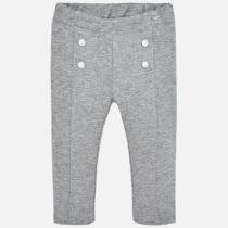 Pantaloni Super skinny Mayoral