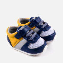 Pantofi sport bebe baiat Mayoral
