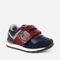 Pantofi Running pentru bebe baiat Mayoral