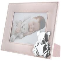 Rama foto pentru bebe roz Mayoral