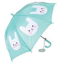 Umbrela cu iepuras