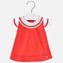 Bluza detalii pliuri fetita