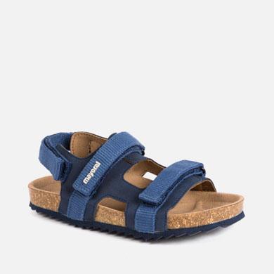 Sandale bio de baiat Mayoral
