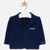 Jachetă elegantă bebe Mayoral