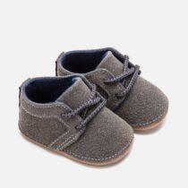 Pantofiori bebe băiat Mayoral