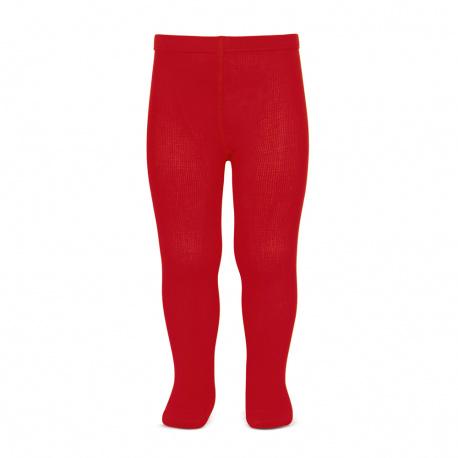 Ciorapi cu chilot rosii Condor