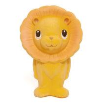 Jucărie dentiție leu