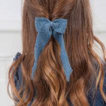 Prinzătoare de păr