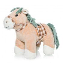 Baby poney crem 25 cm, Artesavi